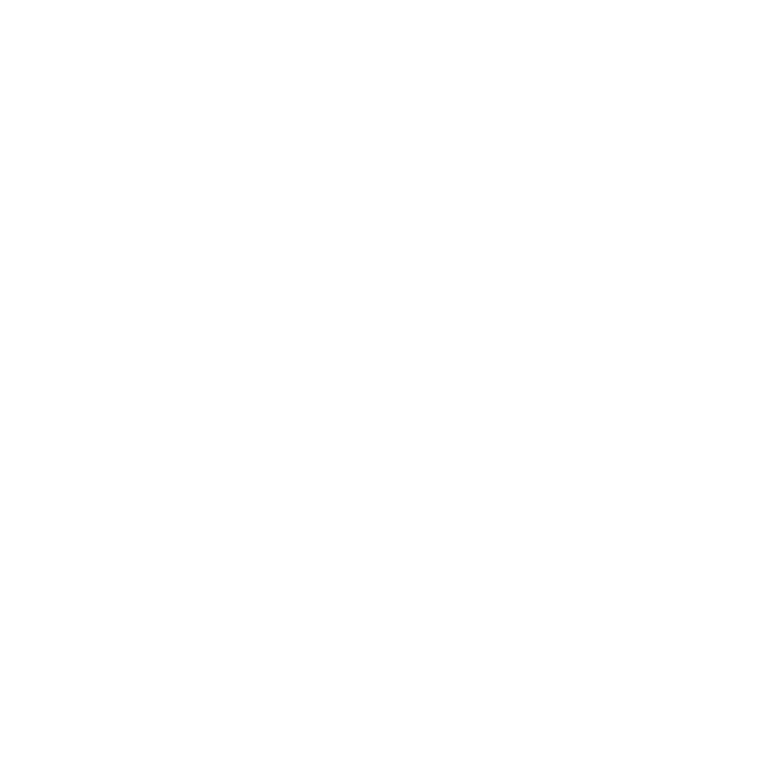 China Plate Theatre logo