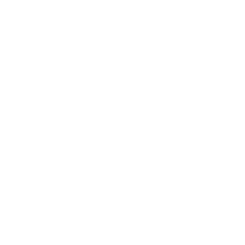 Make Do and Mend logo