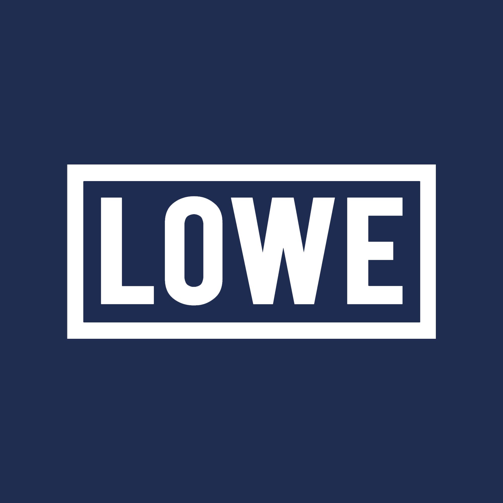 Lowe Guardians logo