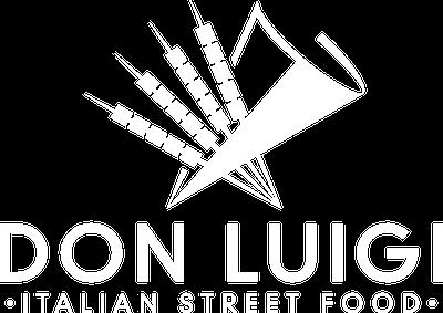 Don Luigi logo