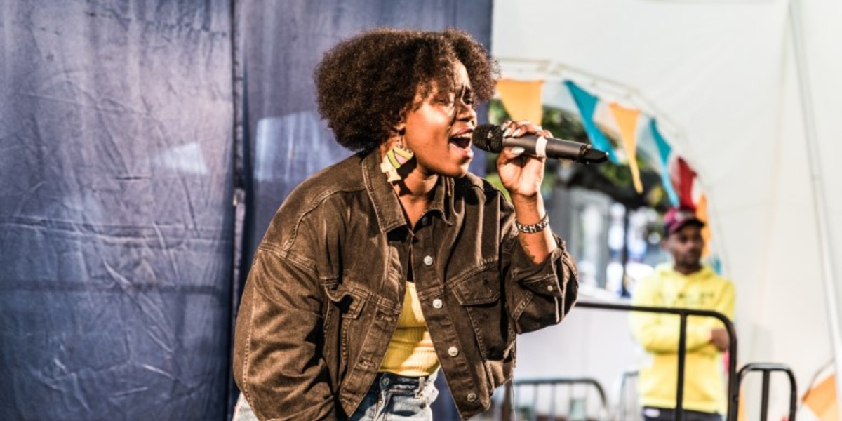 What's On | Pop Brixton