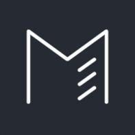 MASSOLIT logo